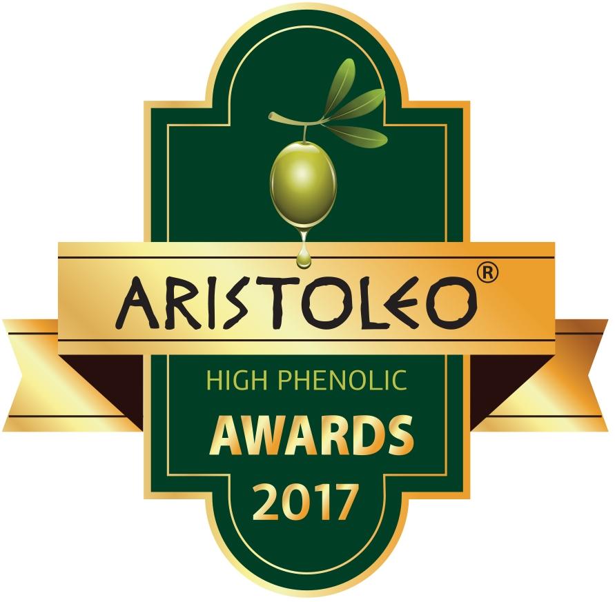 Aristoleo Awards 2017