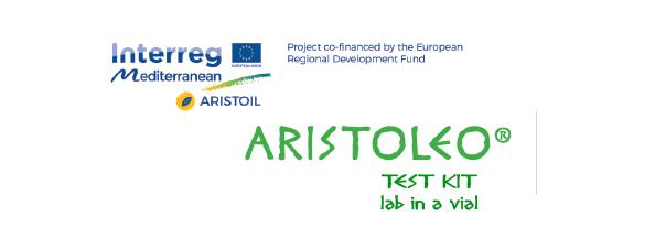 Aristoil-logo-slider-1
