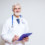 What Your Doctor Doesn't Know Could Hurt You