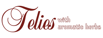 https://www.bioarmonia.gr/39-adsfadsfdas/118-telies-with-aromatic-herbs