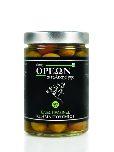 http://www.oreon-olives.gr/en/prasines-elies/9/classic