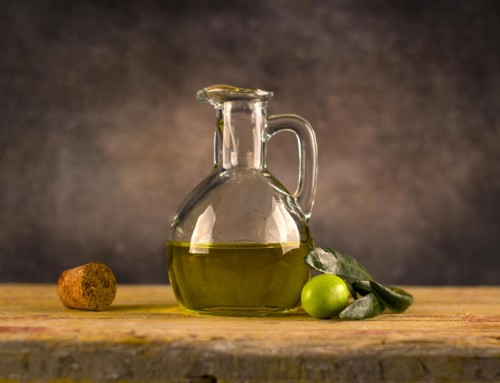 5th Annual International Aristoleo Awards for High Phenolic EVOO and Table Olives