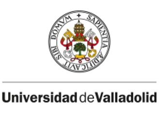 Univ Valladolid logo