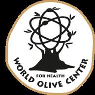 World Olive Center for Health