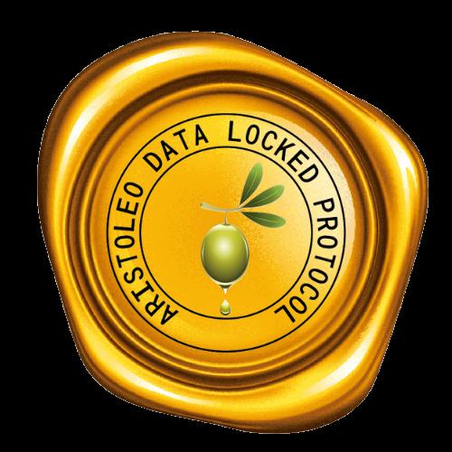 Aristoleo Data Locked Protocol